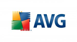 AVG Logo Computer & Laptop Repair, Midleton, Co. Cork