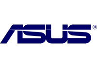 ASUS Logo Computer & Laptop Repair, Midleton, Co. Cork