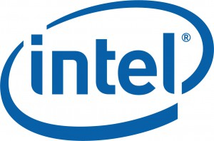 Intel Logo Computer & Laptop Repair, Midleton, Co. Cork